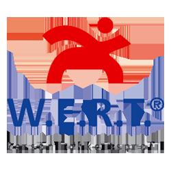 wert_logo