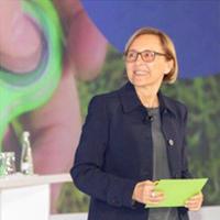 Yvonne-Kaczmarczyk